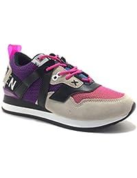 Sixty Seven 30106 - Zapatillas Bajas Mujer