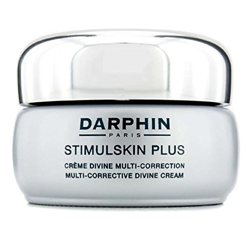 DARPHIN STIMULSKIN PLUS Total Anti-Aging Creme dry to very dry skin,50ml