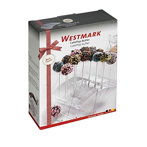 Cake Pop Ständer - 4