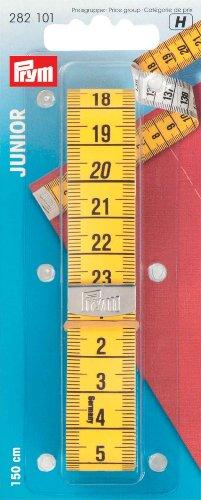 282341 - Maßband Junior 150 cm / cm