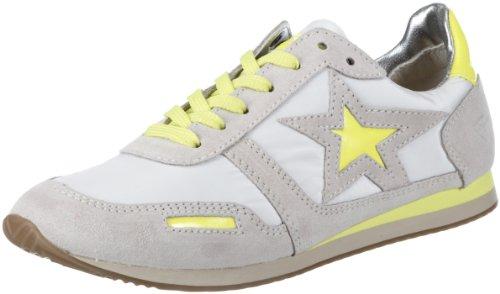 Tamaris, Sneaker donna Multicolore (Mehrfarbig (QUARTZ COMB 217))