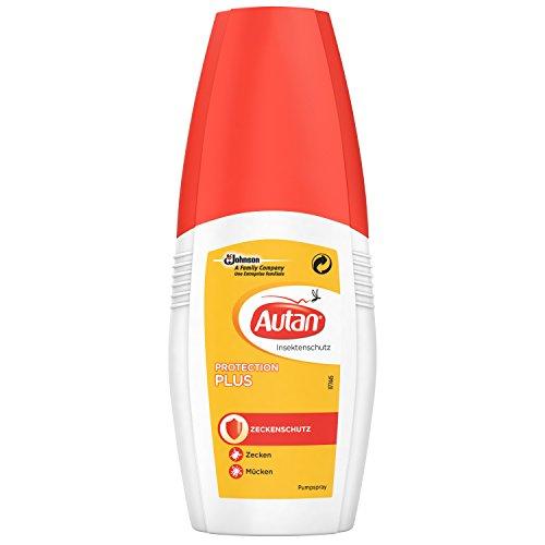 autan-protect-zeckenschutz-1er-pack-1-x-100-ml