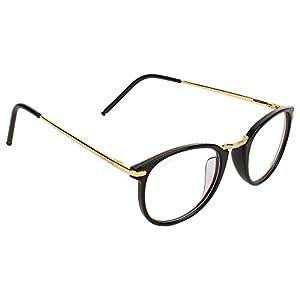 Creature Spectacle Frame Anti-Glare Reading Sunglasses