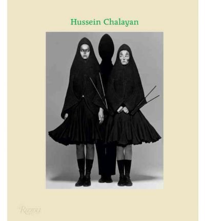 -hussein-chalayan-by-chalayan-hussein-author-sep-06-2011-hardcover-