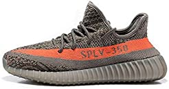 adidas yeezy boost 350 v2 x supreme mens / premium model /dhl london