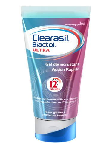 clearasil-gel-desincrustant-150-ml