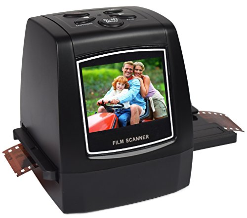 digitnow-22mp-all-in-1-film-slide-scanner-w-speed-load-adapters-for-35mm-negative-slides-110-126-sup