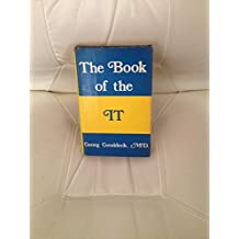The Book of the It by Georg Walther Groddeck (1976-06-02)