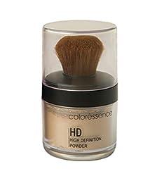 Coloressence High Definition Powder, Dusky (10g)