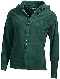 38725dbb51a570 Suchergebnis auf Amazon.de für: Microfleece Jacke - Damen: Bekleidung