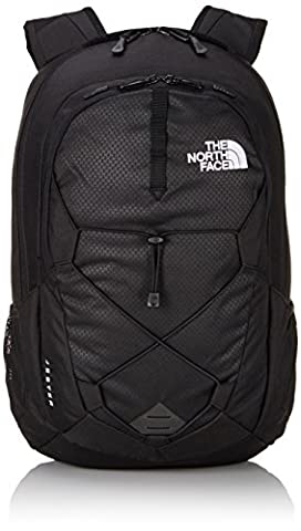 The North Face Jester Backpack Tnf