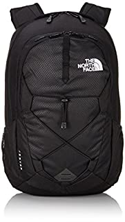 The North Face Jester Mochila, Unisex Adulto, TNF Negro, Talla Única (B00OS67V6S) | Amazon price tracker / tracking, Amazon price history charts, Amazon price watches, Amazon price drop alerts