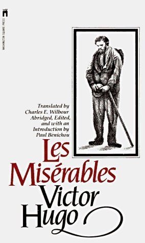 Les Miserables (Enriched Classics) by Victor Hugo (2003-02-25)
