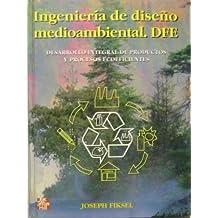 Ingenieria de diseño medioambiental