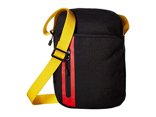 Nike Herren Tech S Items Bag Tasche, University red/Black, MISC