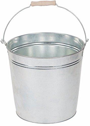 resistente-metallo-zincato-secchio-da-10-litri-caminetto-da-giardino-da-ardere-registri-mangime