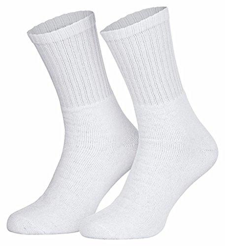 Socken & Strümpfe Motiviert Go In 4 Paar Damen Socken Strümpfe Gr.39-42 Neu 4er Pack Kleidung & Accessoires