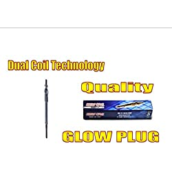 Transporter T5 1.9 TDi Glow Plug 2003-2009