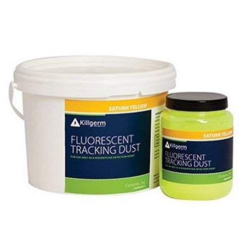 fluorescent-tracking-dust-aid-the-detection-of-rodents-1-x-250g