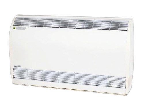 Déshumidificateur SIROCCO AMBIANCE 110 tri + appoint électrique 4,5 kw