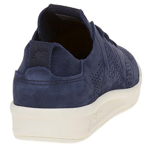 New Balance Crt 300 Herren Sneaker Blau Blau