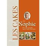 Les Cakes de Sophie