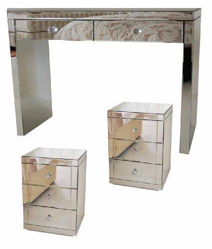 my-furniture-chelsea-gama-espejo-tocadorconsola-y-2-x-3-cajones-espejan-mesitas