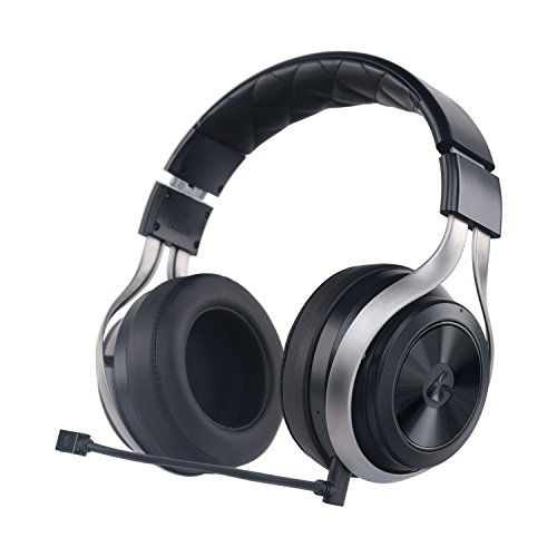 lucidsound-ls30-wireless-gaming-headset-black-ps4-xbox-one-xbox-ps3