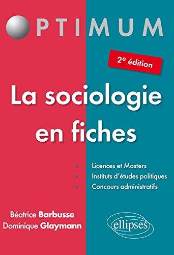 la-sociologie-en-fiches