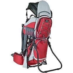 Ultrapower Mochila-Porta-Bebé | Transporte de Niños | Infantes | Portabebés | Transportador | Mochila-portabebés, Model:Koala Premium