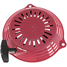 MagiDeal Cortacésped Retroceso Rebobinado Tire de Arrancador para Honda GCV135 GCV160 EN2000