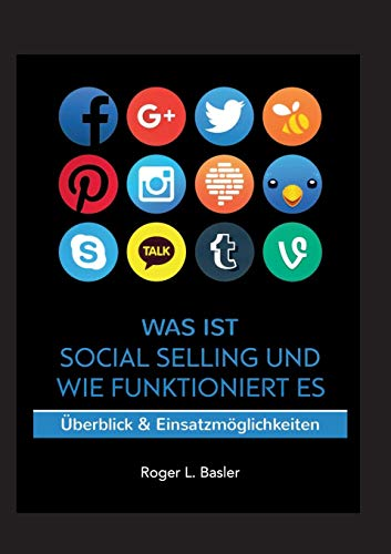Was ist Social Selling und wie funktioniert es: Überblick und Einsatzmöglichkeiten
