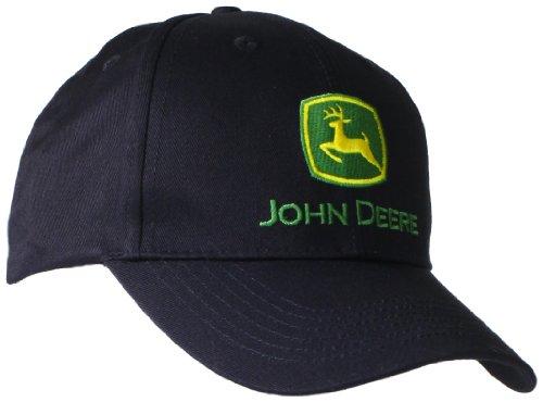 john-deere-herren-baseball-cap-schwarz-schwarz