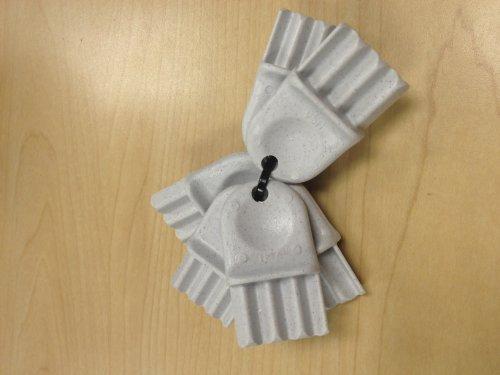 georgia-pacific-universal-waffle-key-for-most-universal-dispensers-by-waffle-key-or-zig-zag-key