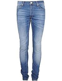 4c7603f1b7 Versace Jeans - Jeans / Uomo: Abbigliamento - Amazon.it