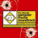 Best Various Movie Sound Tracks - Ultimate Gangster Movie Soundtrack Review