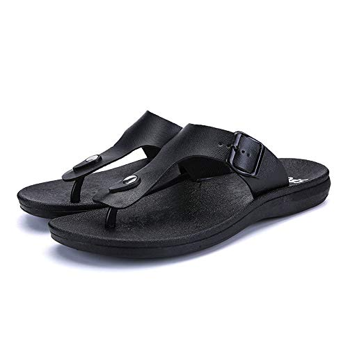 Christalor Slide Sandals Men Boys Girls Crocs,Summer Men Flip Flops Male Slippers Men Casual Shoes Summer Fashion Beach Sandal