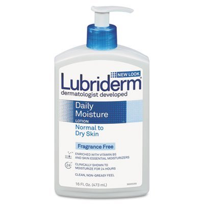 lubriderm-lubriderm-daily-moisture-lotion-473ml-16oz-fragrance
