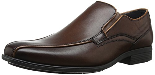 hush-puppies-carter-maddow-marrone-brown-brown-leather-43