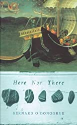 Here Nor There (Chatto poetry)