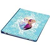 Frozen - Funda universal para tablet (Lexibook MFP100FZ)