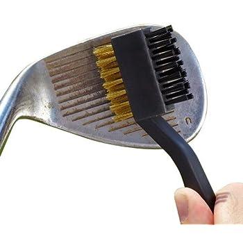 Tour Golf Clubes cabeza...