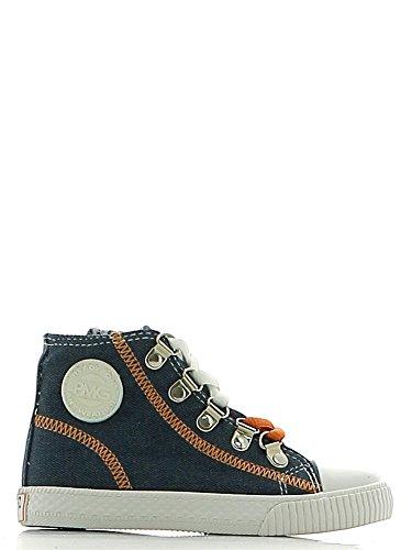 Primigi Sneaker Primigi Sneaker Primigi Denim Menina Primigi Sneaker Menina Denim Menina Denim Sneaker gnxSqTIWZ
