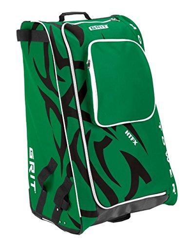 Eishockey Tasche Grit HTFX Hockey Tower Junior 33\'\' Dallas \'\' Dallas ...