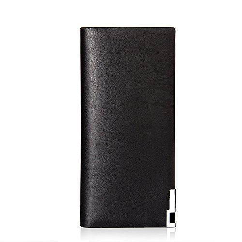 ulisc-mens-genuine-leather-wallet-coin-purse-bag-long-male-soft-leather-business-card-id-holders-hig