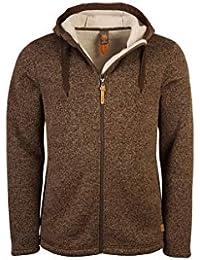 Suchergebnis auf Amazon.de für  Jacken - Elkline  Bekleidung 612fed49cf