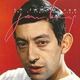 La Javanaise. vol. 02, 1961-1963 / Serge Gainsbourg, chant, compos. | Gainsbourg, Serge (1928-1991)