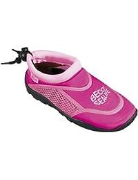 Beco 90023 Chaussons aquatiques et de surf pour enfant
