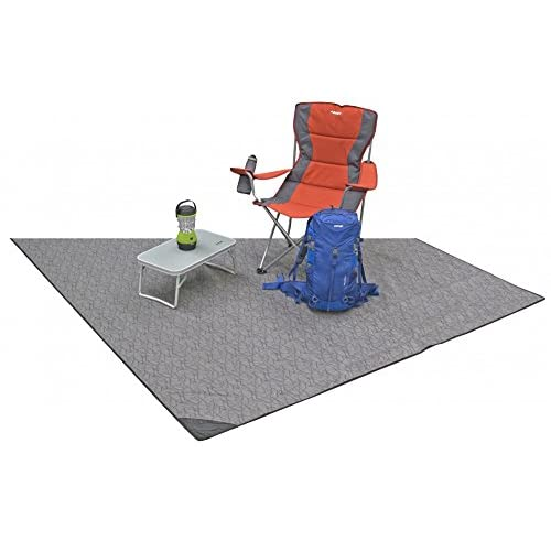 41VMHi0DZML. SS500  - Vango Idris/Kela III Carpet
