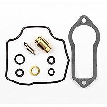 1x Kit Reparación Carburador Aguja del flotador Getor CAB-Y47